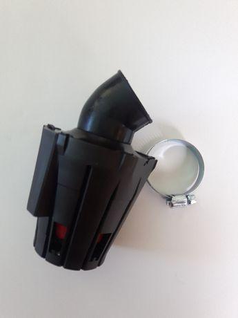 Спортни филтри за мотори тип Malossi E5