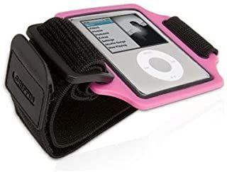 Armband for iPod