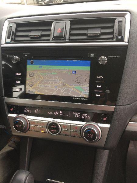 Subaru Gen2 Micro Sd Card Навигационна Микро Сд Карта Субару гр. Пазарджик - image 1