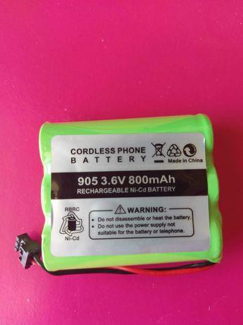 Продавам батерия BT-905