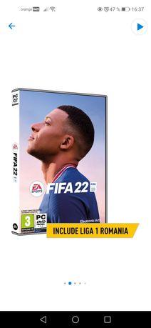 FIFA 22.              .