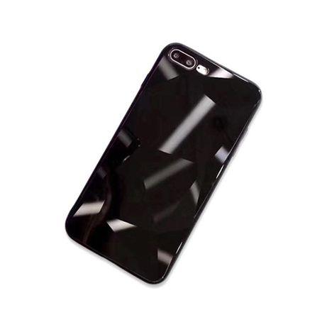 3D Кейс за iPhone 6 / 6s / 6+ / 6s+ / 7 / 8 Топ Цена