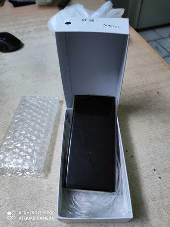 Смартфон Samsung galaxy NOTE 10+