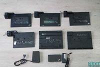 Докинг станции за Lenovo ThinkPad + Гаранция и фактура