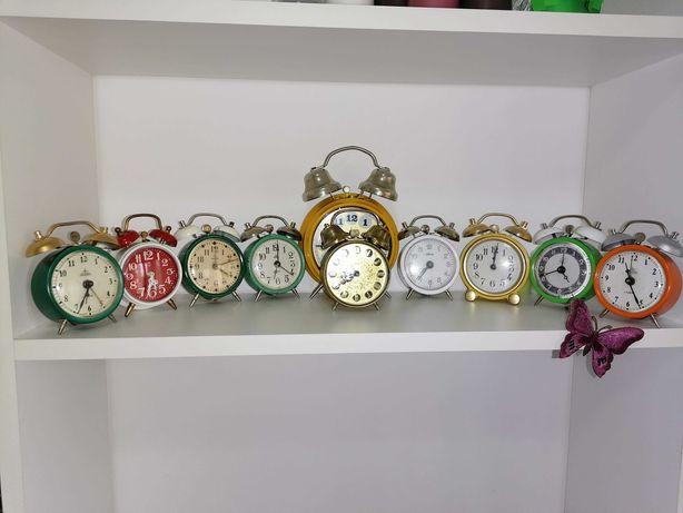 Ceas vechi de masa