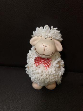 Порцеланова овца