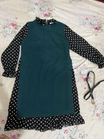 Платье Койлек