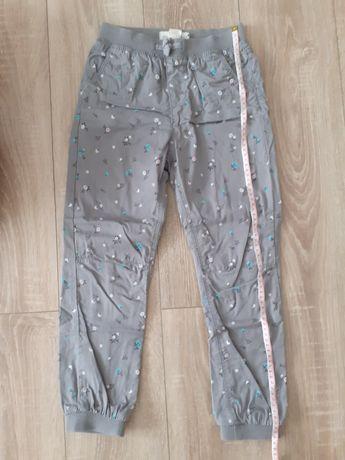 Pantaloni dubli H&M marimea 134 (8-9 ani)