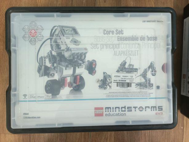 Лего конструктор 2 шт