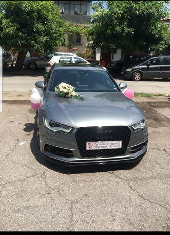Табели за автомобил / кола / сватбени / сватба