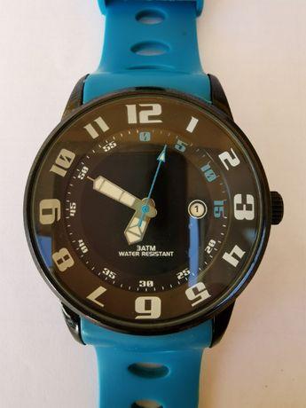 Часовник кварцов
