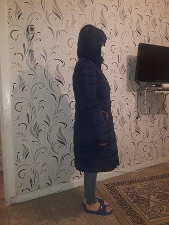 Зиняя куртка snowimage