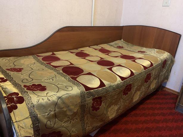 Продам кровати за символическую плату