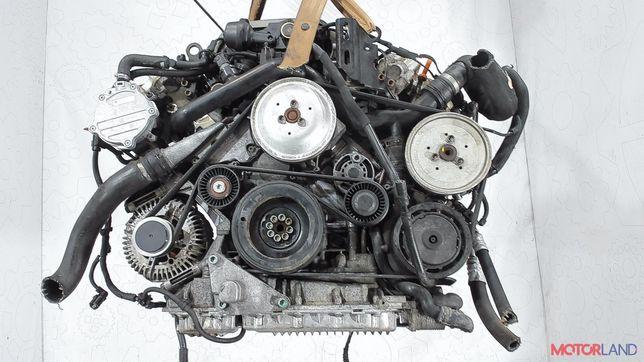 Ремонт Двигателя! ( капитальный,  обновление)