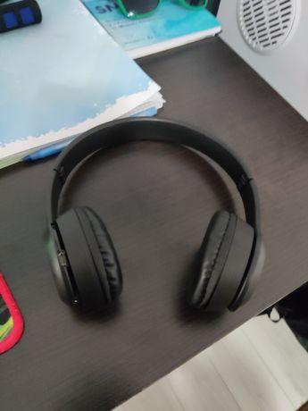 [̲̅$̲̅(̲̅65)̲̅$̲̅] Casti bluetooth on ear