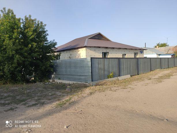 Продаю большой дом