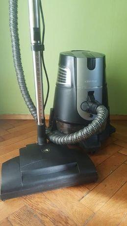 Робоклийн/Roboclean - система за здраве и почистване