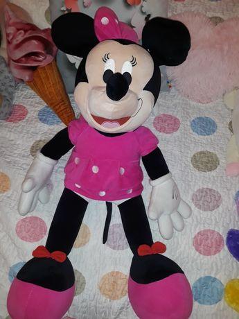 Jucarie Minnie plus