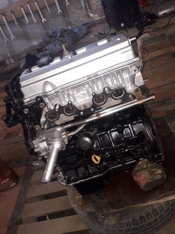 Продам двигатель от камри 5s fe 2.2