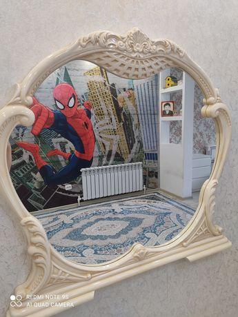 Продам зеркало красивое