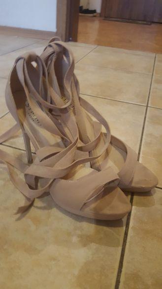 Обувки 41 номер