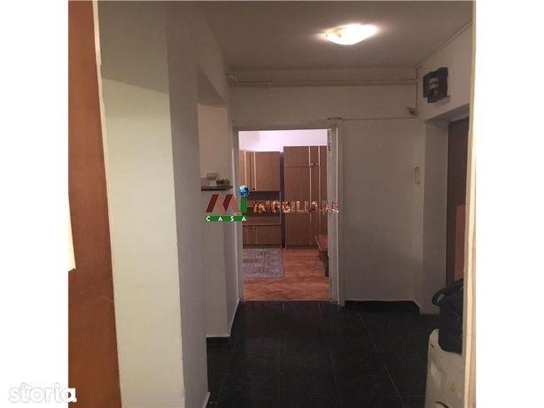 Apartament 2  camere Craiter