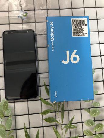 Samsung J 6   (2018)