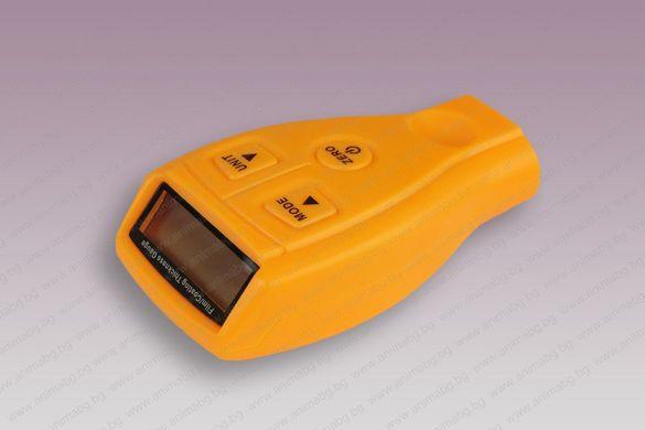 ANIMABG Уред за измерване на дебелината на боя