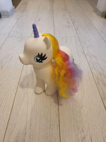 Jucarie ponei My Little Pony