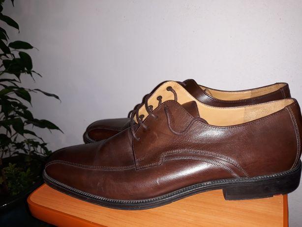 Pantofi noi 46 loyd germania