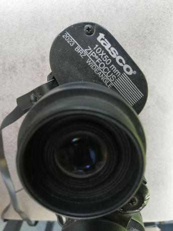 Binoclu Tasco 10x50 mm