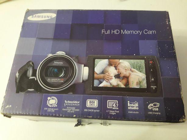 Продается камера в идеальном состоянии
