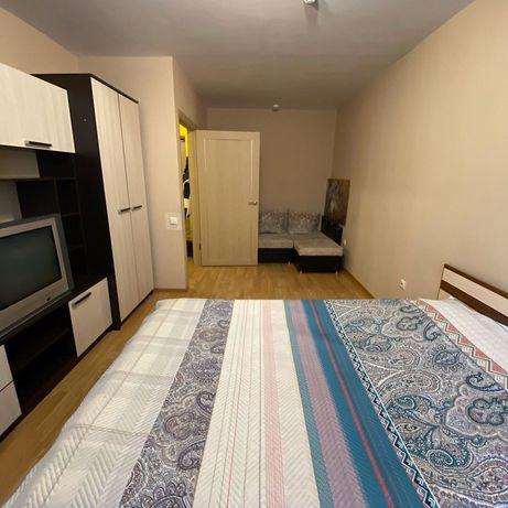Сдам 1ую квартиру, 7 Поликлиника.