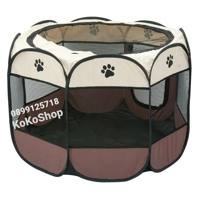 Кошара за домашни любимци/къщичка за кучета,котки/кучешка кошара