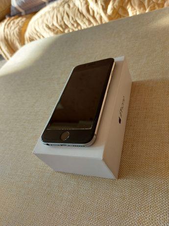 Продам 2 штуки Iphone apple 6 айфон 6