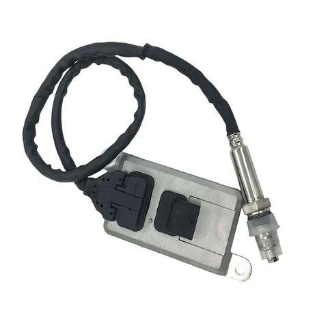 Senzor noxe Mercedes Sprinter W906