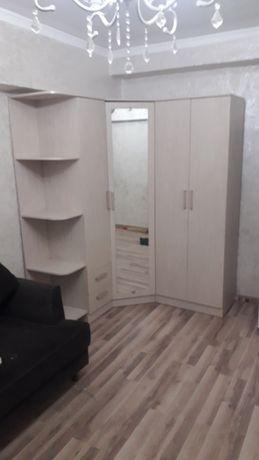 Шкаф угловой качество хороший