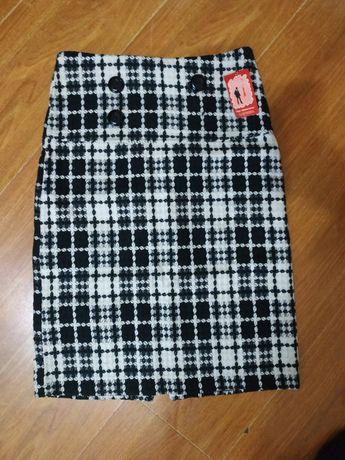 Новая Женская юбка