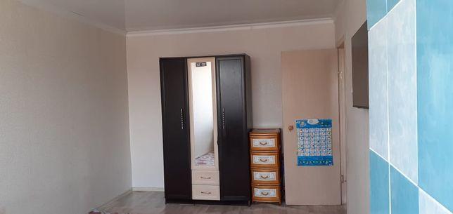 1 комнатная, уютная, теплая квартира