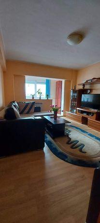 Vând apartament 2 camere Radu Negru