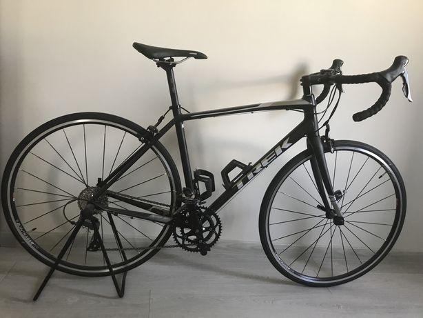 Велосипед шоссейный Trek Domane AL2