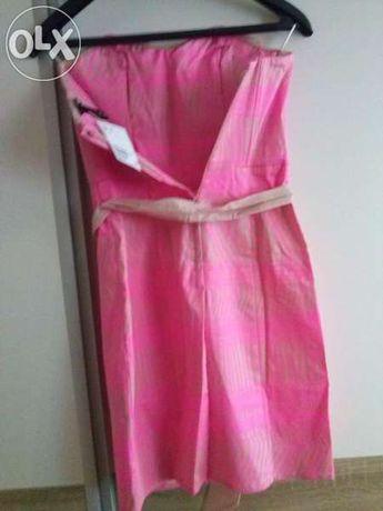 рокля елегантна