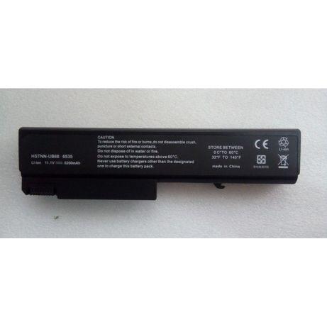 Baterie Laptop Noua - HP 6530, Model HSTNN-UB68, 11.1V , 5200