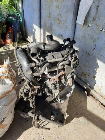Motor complet Citroen c4 1.6 diesel