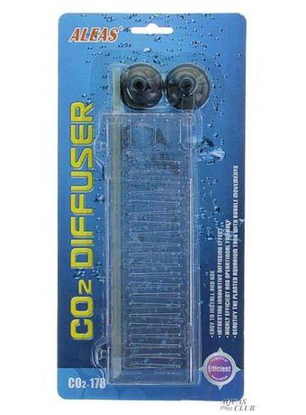 Диффузор СО2
