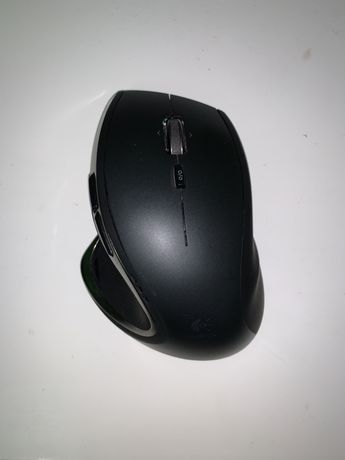 Mouse Logitech MX