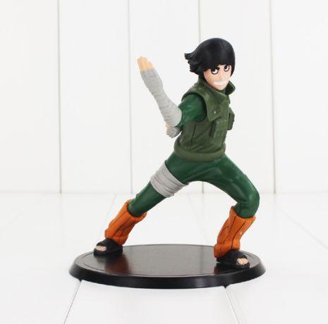 Figurina Lee Naruto Shippuden 14 cm anime