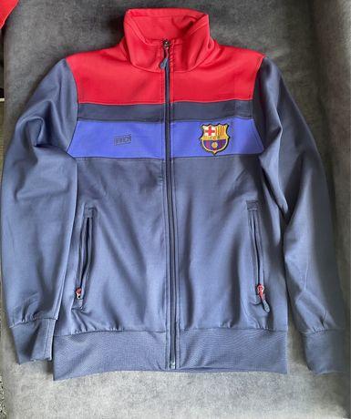 Vând Bluză de trening FC Barcelona
