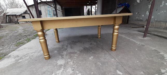 Продаётся новый стол