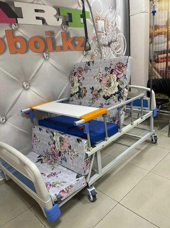Медицинский кровать для пациентов